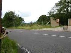 ▶ Rolezinho de domingo na estrada || GFM - YouTube #superbike #velocidade #adrenalina