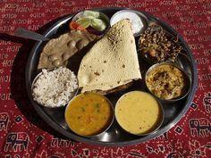 TODAS LAS RECETAS : Cereales más usados en la cocina hindú