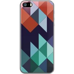 Abstract geometric 4 By EDrawings38 for                           Apple  iPhone 5/5s #geometric #phonecases