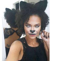 Last-Minute Halloween Costumes For Women   POPSUGAR Smart Living