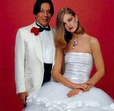 Clodovil Hernandes vestidos de noiva - Pesquisa Google