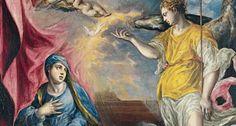 Mig centenar d'obres d'El Greco al Museu Metropolità | Bonart