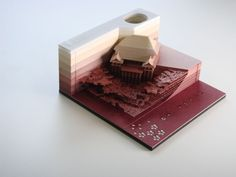 OMOSHIROI BLOCK – 株式会社トライアード