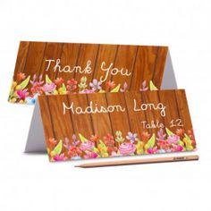 WEDDING TENT CARDS Printed or Digital Rustic Place Cards Floral Tent Cards Peonies Place Card Peony Place card Rustic Place Cards, Tent Cards, Peony, Printed, Digital, Floral, Wedding, Valentines Day Weddings, Flowers