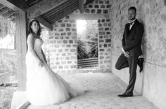 Photographe mariage picardie