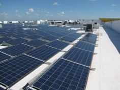 IKEA-Plugs-in-South-Florida's-Largest-Solar-Energy-Plant