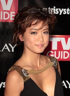 Related image Grace Park, Photos Google, Asian Celebrities, Park Photos, Yahoo Images, Asian Woman, Picture Photo, Image Search, Beautiful People