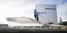 PerotMuseum-Streetview.jpg (JPEG Image, 1500×750 pixels) - Scaled (88%)