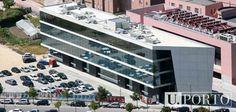 Parque-de-Ciência-e-Tecnologia-da-Universidade-do-Porto.jpg (470×225)