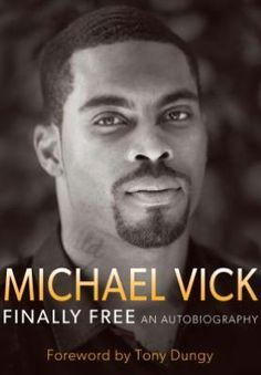 Michael Vick Finally Pdf
