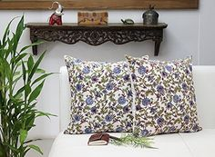 Cushion Covers in Pure Cotton with Floral Prints Throw Pi... https://www.amazon.co.uk/dp/B018TOXX0C/ref=cm_sw_r_pi_dp_H-wtxb4YPMRTM