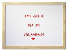 BAIE GELUK MET JOU VERJAARDAG! ❤️ Geluk, Afrikaans, Meaningful Words, Birthday Wishes, Blessings, Appreciation, Birthdays, Quotes, Qoutes