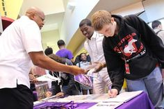 Spring ISD Announces Partnership with Prairie View A&M University