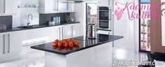 Mutfak Dekorasyonu 2016 İçin En Güzel 50 Örnek - http://www.bizkadinlaricin.com/mutfak-dekorasyonu-2016-icin-en-guzel-50-ornek.html  Seneler hızla geçiyor, ve her gelen sene dekorasyonda da yenilikleri beraberinde getiriyor. Mutfak dekorasyonu 2016 için en güzel 50 örnek resim galerimizde son trend birbirinden şık mutfaklara yer verdik. Hazır mutfak satın almak yahut yaptırmak istiyorsanız, bu mutfaklar size ilham olacaktır. Klasik, modern, lüks mutfak mode