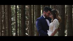 Consuela & Stelian  - wedding highlights Wedding Highlights, See Videos, Wedding Film, Couple Photos, Wedding Dresses, Facebook, Instagram, Youtube