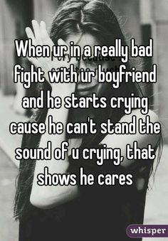 relationship goals text Couples stories Dont fight with ur bf.otherwise it shows ur proly not right 4 each other unl. Dont fight with ur bf.otherwise it shows ur proly not right 4 each other unless this happens Couple Goals Relationships, Relationship Texts, Cute Relationship Goals, Boyfriend Goals, Boyfriend Quotes, Future Boyfriend, Cute Love Stories, Sweet Stories, Cute Couple Stories