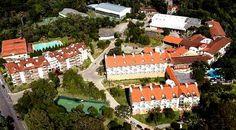Serrano Resort Convenções 4 Fotos do Serrano Resort Convenções Gramado
