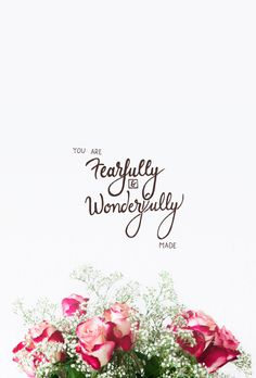 Bible verses and quotes bible verse quotes обои для телефона Iphone Wallpaper Bible, Bible Verse Wallpaper, Iphone Wallpapers, Hd Wallpaper, Bible Psalms, Bible Verses Quotes, Scriptures, Bible Prayers, Faith Quotes