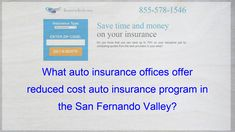 Does anyone know where to get cheap UK car insurance for a 17 year old male, preferable uder Cheap Car Insurance Quotes, Cheapest Insurance, Best Insurance, Dental Insurance, Home Insurance, Insurance Companies, Insurance License, Insurance Agency, Florida Insurance