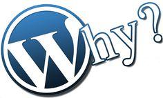 Πλεονεκτήματα WordPress για κατασκευή ιστοσελίδας