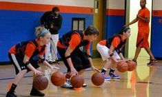 You Get One Training Session to try out our XrossOver Training Vest & XrossOver Basketball Training. Basketball Vests, Houston Basketball, Basketball Court Flooring, Girls Basketball Shoes, Basketball Tickets, Basketball Tips, Basketball Jersey, College Basketball, Basketball Players