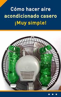 #cómohacer #acondicionador  #casero. ¡Muy simple! #DIY