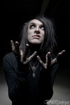 Nick Matthews is utter perfection omg I cant