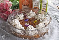 Acai Bowl, Breakfast, Food, Eggs, Acai Berry Bowl, Morning Coffee, Essen, Meals, Yemek