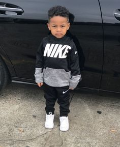 Pin by nene on girl baby boy swag, baby boy outfits, baby swag. Toddler Boy Fashion, Cute Kids Fashion, Toddler Boy Outfits, Toddler Boys, Teen Boys, Girl Fashion, Black Kids Fashion, Little Boys Fashion, Toddler Swag
