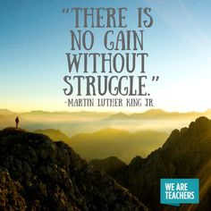 23 Martin Luther King Jr. Quotes to Celebrate MLK Day and Year-Round