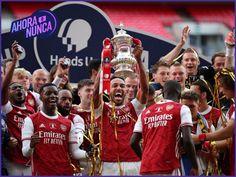FA Cup 2019/20 Manchester City, Manchester United, Chelsea Fc, Arsenal Fc, Arsenal News, Arsenal Football, Sport Football, Fernando Torres, Juan Mata