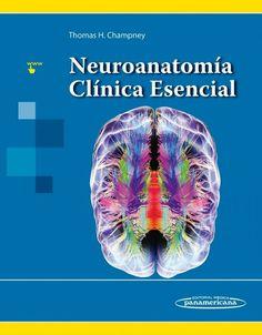 Champney. Neuroanatomia Clinica Esencial
