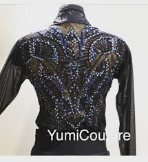 I am Yumi by Yumi Couture - 1,594 Photos - Clothing (Brand) - 18 Grove st. 2 Floor Suite 11