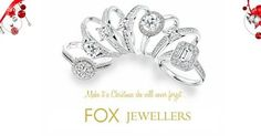 The Raphael Collection is an Award winning collection of diamond engagement rings by one of Europe's leading international jewellery design houses. Diamond Rings, Diamond Engagement Rings, International Jewelry, Rare Gemstones, Fox, Jewelry Design, Retail Experience, Wedding Rings, Jewels