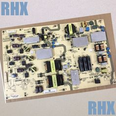 82.80$  Watch now - http://aijym.worlditems.win/all/product.php?id=32784835231 - FOR  original sharp  LCD-70LX640A   power board   RUNTKB058WJQZ   RUNTKB058WJN1 Send  goods and the picture is same!