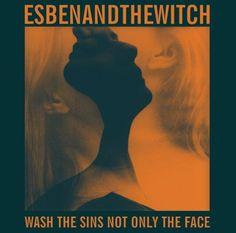 esben and the witch album art - Hledat Googlem