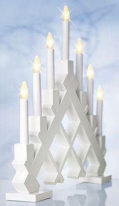 Kynttelikkö Candle stick Ljusstake