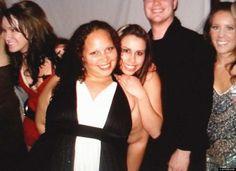 의도치 않게 섹시한 사진들 http://i.wik.im/76348