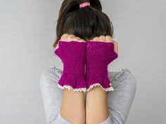 100% hecho a mano guantes sin dedos dentro de un ambiente libre de humo libre / pet. ¿Se prestará con los mismos guantes nuevos nunca usados. Hecho de