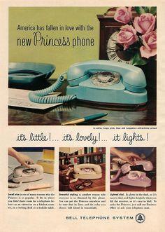 89 Best Vintage Advertising images  cb039983d9