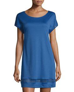 66 Best  Sleepwear loungewear   Nightgowns  images  f84a23285