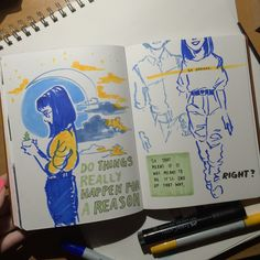 // Pinterest naomiokayyy  Art, design, drawing, creative, artistic, painting, scrapbooking journalling, journal, read, books, novel, literature, words, quotes, bookworm, quotes, words, graphic design, graphics, graphic art, photoshop, photography