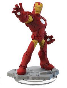 Action Figures: Marvel, DC, etc. - Página 2 A7f194ef420d9e20fd8e390620ceb13a