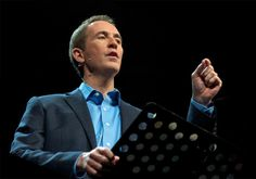 Did Andy Stanley Really Mean Obama is 'Pastor in Chief'?