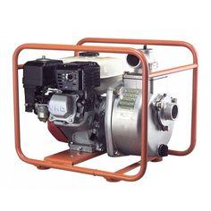 Koshin Honda High pressure self priming pump Japanese Engines, Flood Prevention, Diaphragm Pump, Black Water, Water Features, Diesel, Sons, Pumps, Japan Motors