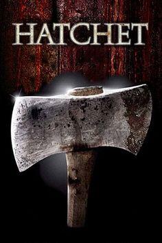 Hatchet – Securea
