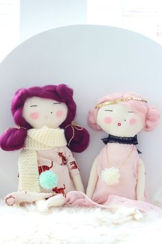 dolls2etsy.jpg (1000×1500)