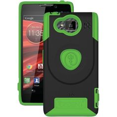 Everything Electronic and More -  TRIDENT DROID RAZR MAXX HD Aegis Case Green, $19.99 (http://everything-electronic-and-more.mybigcommerce.com/trident-droid-razr-maxx-hd-aegis-case-green/)