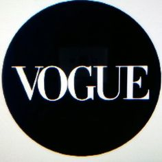 FASHION WORLD News&Trends...STREET STYLE. New York, Paris, London, Milano, Stokholm..I Follow, Enjoy&Love Gashion. ❤You?Follow My BLOGG... See U. Smile @voguemagazine #fashion #news #trends #streetstyle #blog #muotiblogi #blogilates