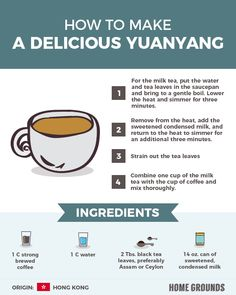 Many different cultures have found inspiration in coffee beans to develop their own UNIQUE beverages. Read on to find 16 ways to serve coffee from around the world, complete with STEP-BY-STEP. Coffee Type, Coffee Is Life, Coffee Shop, Coffee Study, Coffee Tasting, Coffee Drinks, Coffee Around The World, Pearl Tea, Cocktails